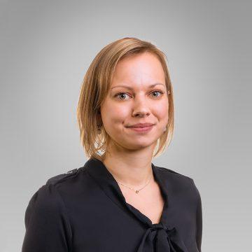 Marie Schröter